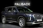 현대자동차, 신차 효과에 매출 105조…삼성전자에 이어 2번째