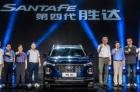 중국 자동차 판매 78% 급감...베이징현대 13위로 뚝 떨어져