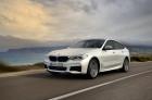 한국서 BMW 판매 한달간 80% 급증