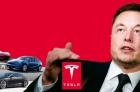 테슬라 대박 머스크, 세계 7위 부자