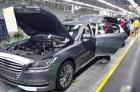 코로나19 때문에…좌초될 위기의 한국 자동차산업 미래