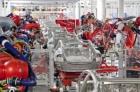 테슬라, 코로나19 여파로 24일부터 美 공장 가동 중단