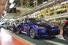 한국, 세계서 유일하게 상반기 자동차 판매 증가…세계 6위로 껑충
