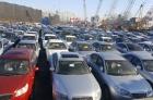 현대자동차, 중고차 시장 진출 예정…30만 업계, 생계 위협 반발
