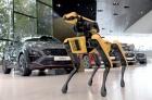 """""""현대차는 계획이 있었다""""…美 로봇기업 BD 인수로 미래기술 확보"""