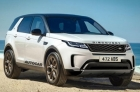 한국에서 고급 SUV '고속 성장'… 국산 신모델 성적 주목
